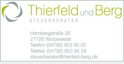 Thierfeld & Berg